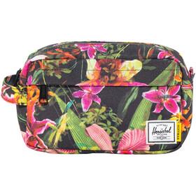 Herschel Chapter Carry On Travel Kit, jungle hoffman